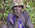 Suri Man, Ethiopia (10456786283).jpg