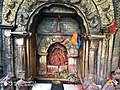 Suryavinayak Temple15.jpg