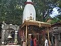 Suryavinayak Temple7.jpg