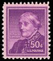 Susan B Anthony stamp 50c.jpg