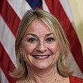 Susan Wild, official portrait, 116th Congress.jpg