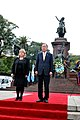 Susana Malcorra and Ban Ki-moon 06.jpg