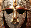 Sutton Hoo replica (face).jpg