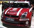 Suzuki Swift Super 1600 (Suzuki Rallye Cup).jpg