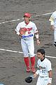 Suzuki seiya.jpg