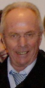 Sven Goran Eriksson.JPG