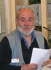 Sven Lindqvist.jpg