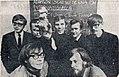 Svenska Serieakademin tillkännager Adamsonvinnarna 1968.jpg