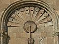 Svetitskhoveli Cathedral 17.jpg