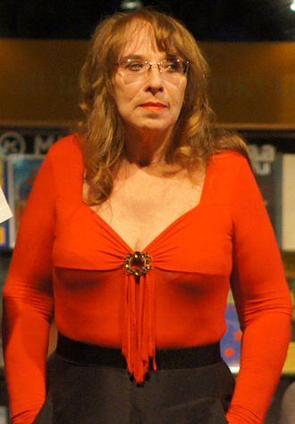 Svetlana Makarovič - Svetlana Makarovič in August 2011 at Ljubljana Town Hall