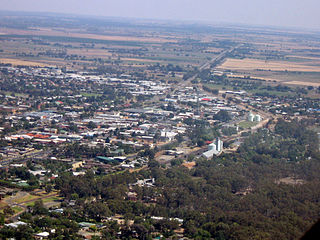 SwanHill from 1000 feet.jpg