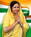 Swarna Singh, Gaura Bauram.jpg