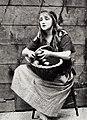 Sweet Nell of Old Drury 3 - Aug 1923 Shadowland.jpg