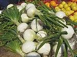 Sweet onions 1.jpg