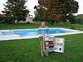 Swimming Pool I.JPG