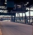 Swing Bridge roaddeck.jpg