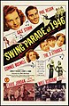 Swing Parade of 1946 poster.jpg
