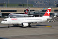 Swiss, HB-IJO, Airbus A320-214 (16270786797).jpg