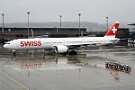 Swiss, HB-JNE, Boeing 777-3DE ER (39428043324).jpg