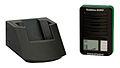 Swissphone Quattrino EURO RE428NT-16V-001.jpg