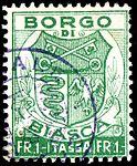 Switzerland Biasca revenue 1Fr - 5.jpg