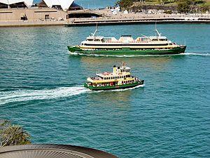 Sydney Ferries DSC01594.JPG