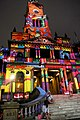 Sydney Town Hall Christmas Projections (11516686783).jpg