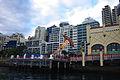 Sydney by taxi gnangarra 35.jpg