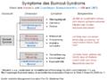 Symptome des Burnout-Syndroms.png