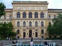 Szegedi egyetem 1.jpg