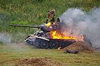 T-34 Mechelinki 5.JPG