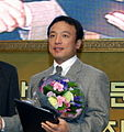 T.J. Kim (the CEO of NC Soft) from acrofan.jpg