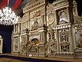 T. Mortier Dance Hall Organ in Utrecht.jpg
