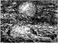 T2- d557 - Fig. 311. — Arban est recueilli par deux pêcheurs italiens.png