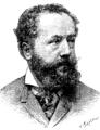 T5- d680 - Fig. 520. — M. Albert Tissandier.png