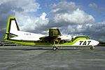 TAT Fokker F27 Friendship Volpati-1.jpg