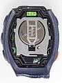 TCM Puls-Messuhr 228902 - clock unit-92289.jpg