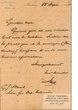 TDKGM 01.099 Koleksi dari Perpustakaan Museum Tamansiswa Dewantara Kirti Griya.pdf