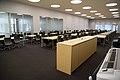 TDU Senju Library 20180916(3) sa.jpg