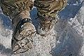 TF Spartan scouts aid AUP on Gardez presence patrol 120216-A-ZU930-006.jpg