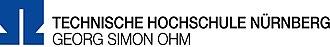Technische Hochschule Nürnberg - CTechnische Hochschule Nürnberg Georg Simon Ohm