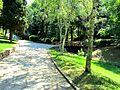 THESSALONIKI-ZOO PARK - panoramio (2).jpg