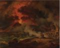 THE DESTRUCTION OF POMPEII.PNG