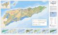 TL-Hydrogeological map-001.png