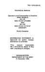 TM-1-1510-224-CL.pdf