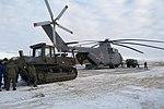 TM-10 bulldozer 01.jpg
