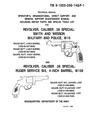 TM-9-1005-206-14-and-P-1.pdf