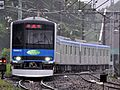 TOBURAILWAY SERIES60000 61602F(Tc66602) TESTRUN NANAKODAI.jpg