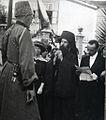 TRAPEZOUNDA -1916.jpg