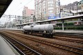 TRA 30L3007 at Shulin Station 20140301.jpg